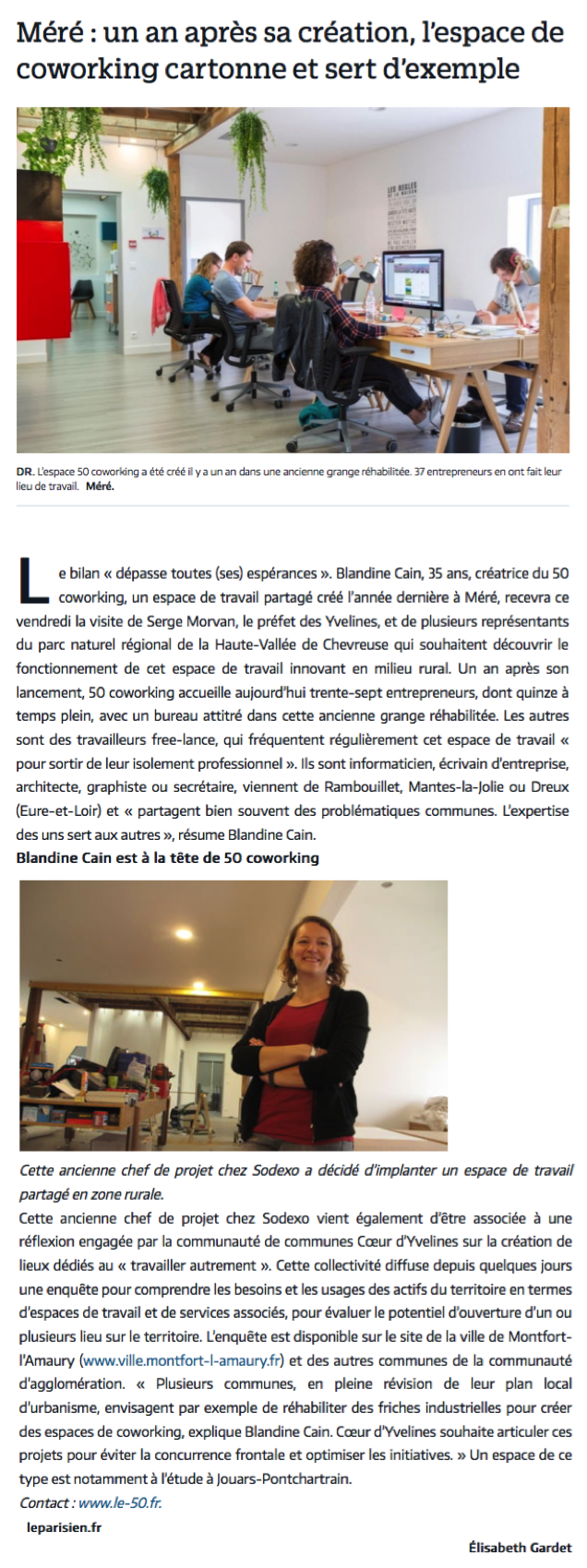 article-le-parisien_2016-12