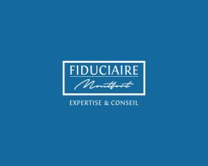 Fiduciaire_Montfort_logo