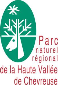 Haute-Vallee-de-Chevreuse