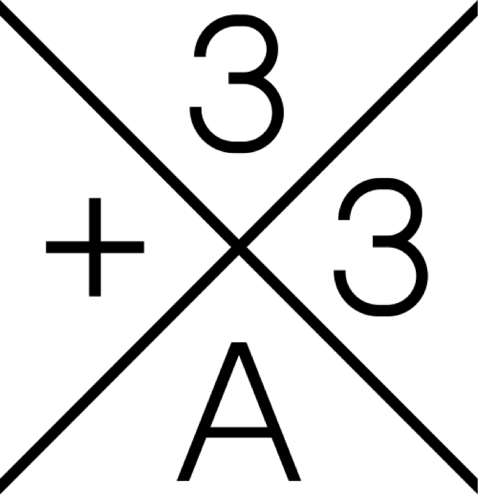 33architectes