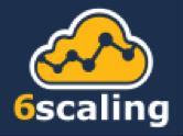 6scaling