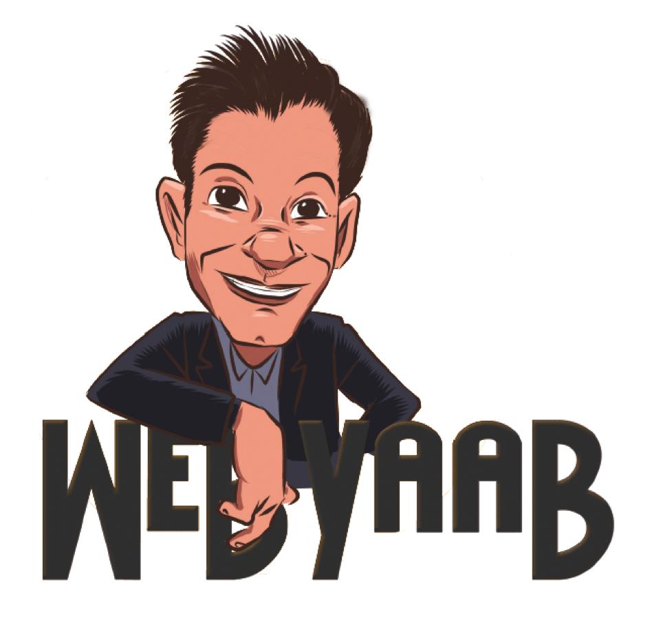 logo-weyaab