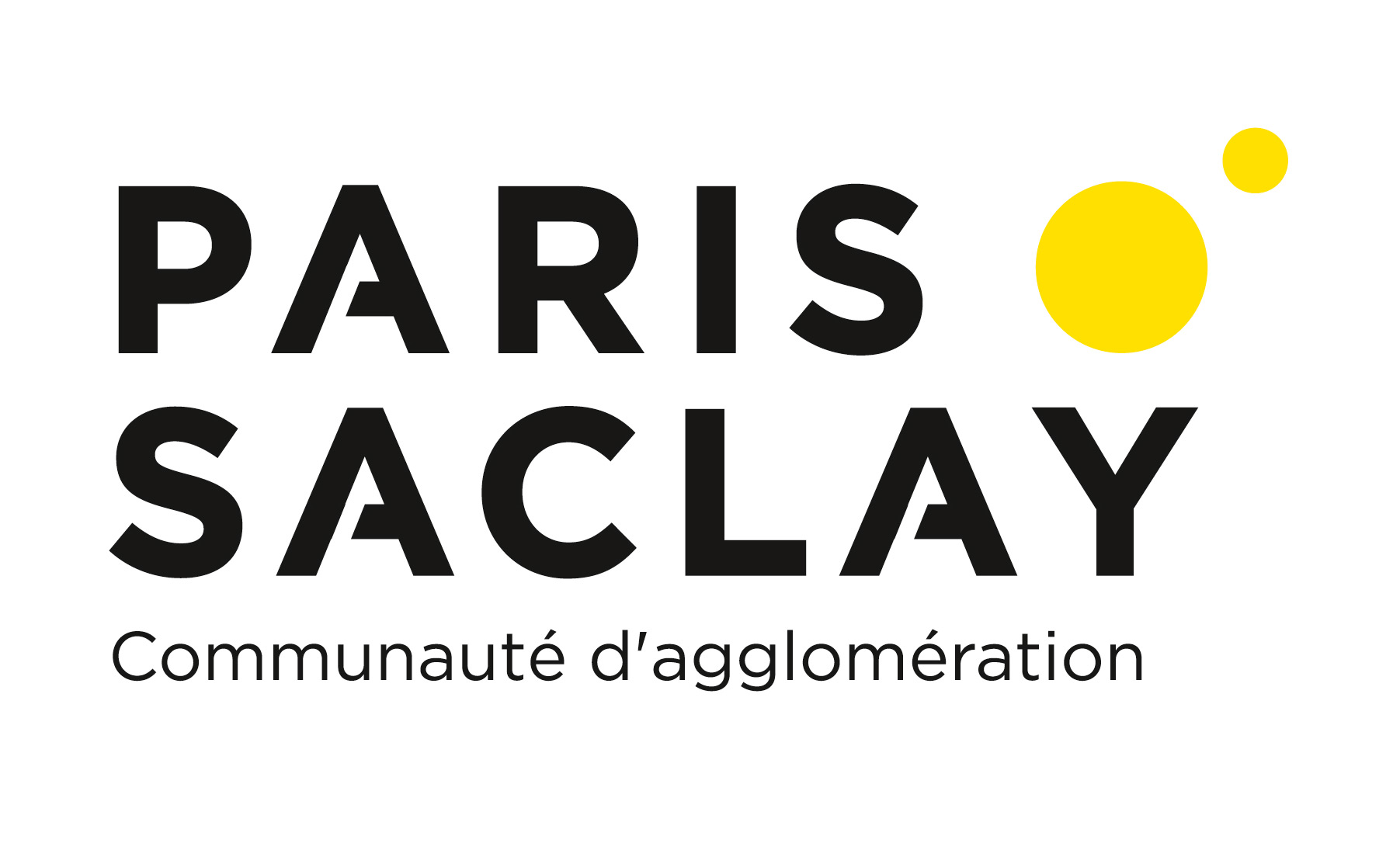 Logo_paris_saclay