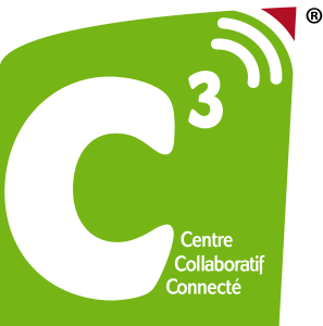 C3 petit 2015 - copie