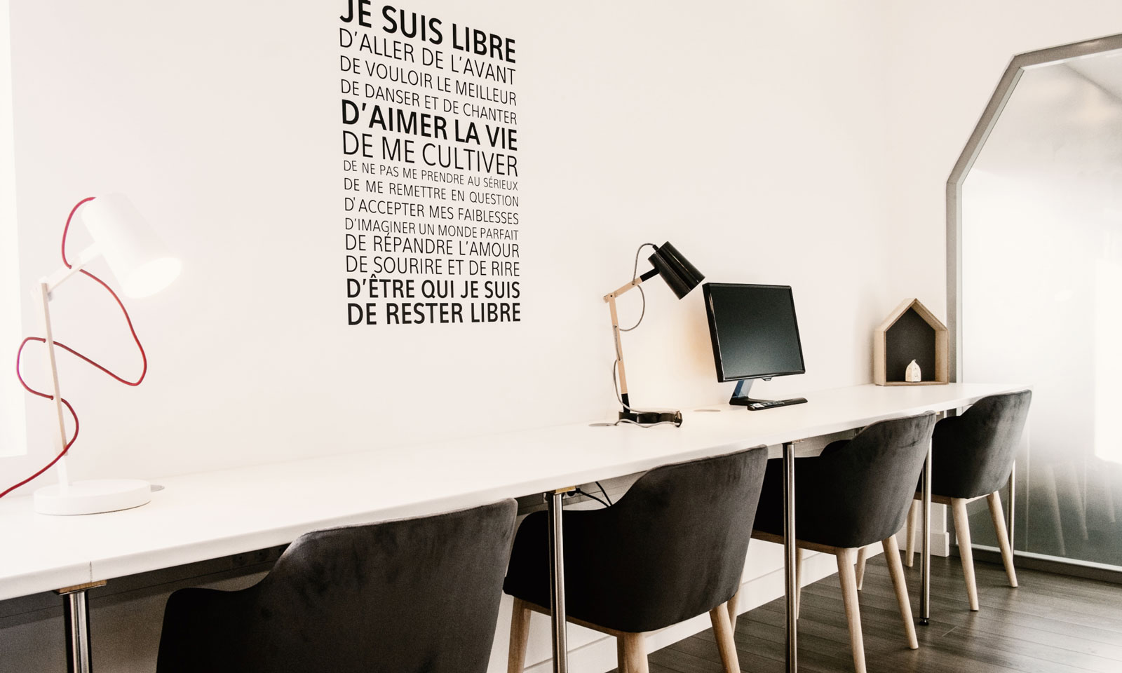 co-working-shared-space