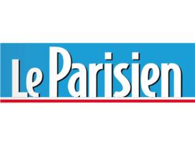 le-parisien-logo-1