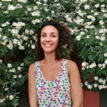 Elsa Lecoq, Direction artistique et graphisme