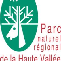 Echo du Parc - Automne 2018