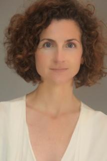 Marisa Gil Lapetra