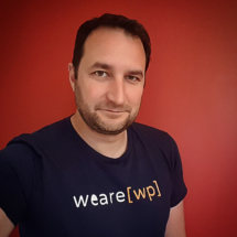 thierry-pigot-ceo-wearewp
