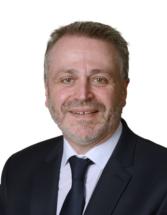 François Fébraud, Formateur coach