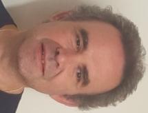 Pierre Fillon, Optéo coaching, conseil et formation