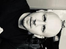 Valentin Vauchelles, Customer Social Club, conseil en stratégie client